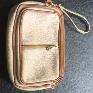 Valentina Bags - Valentina Made In Italy clutch wristlet handbag